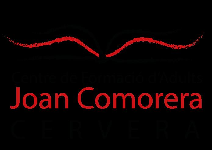 CFA Joan Comorera