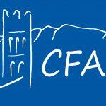 CFA La Seu d'Urgell