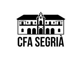 CFA Segrià