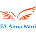 CFA Anna Murià