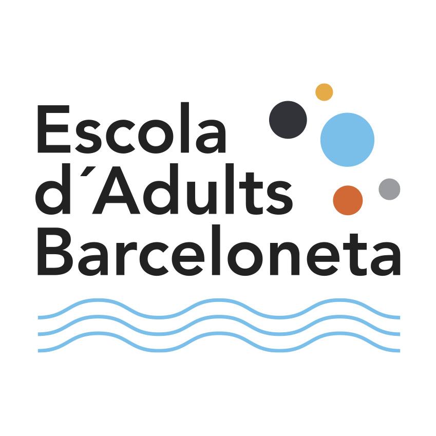 CFA Barceloneta