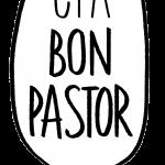 CFA Bon Pastor