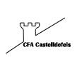 CFA Castelldefels