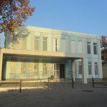 CFA Cornellà de Llobregat