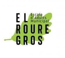 CFA El Roure Gros