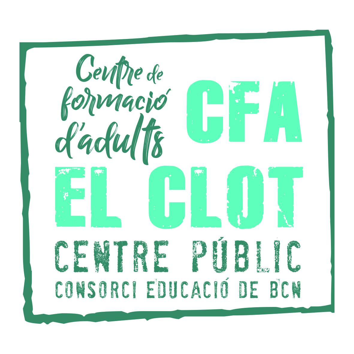 CFA El clot