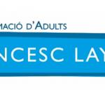 CFA Francesc Layret