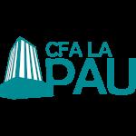 CFA La Pau