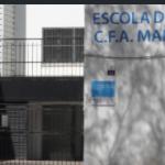 CFA Madrid