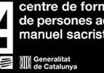 CFA Manuel Sacristán