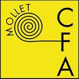CFA Mollet del Vallès