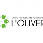 CFA Municipal l'Olivera