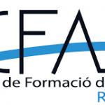 CFA Ripollès