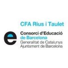 CFA Rius i Taulet