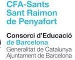 CFA Sants – Sant Raimon de Penyafort