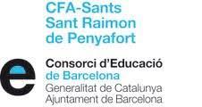 CFA Sants-Sant Raimon de Penyafort