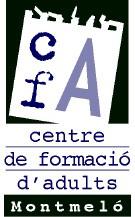 CFA de Montmeló