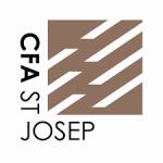 Escola d'adults Sant Josep