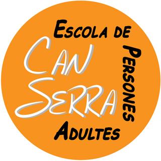 Escola d'adults Can Serra